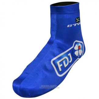 2015 FDJ Shoes Cover