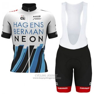 2017 Jersey Axeon Hagens Berman White And Black