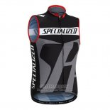 2016 Wind Vest Specialized Black