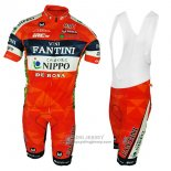 2017 Jersey Vini Fantini Orange