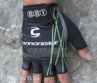 2010 Cannondale Gloves Corti