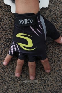 2013 Cannondale Gloves Corti