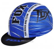 2014 Fox Cap Blue