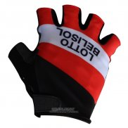 2014 Lotto Gloves Corti