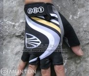 2011 Trek Gloves Corti