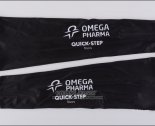 2013 Quick Step Leg Warmer3