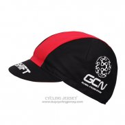 2016 Global Cycling Network Cap