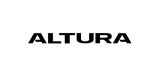 Altura cycling jerseys.png