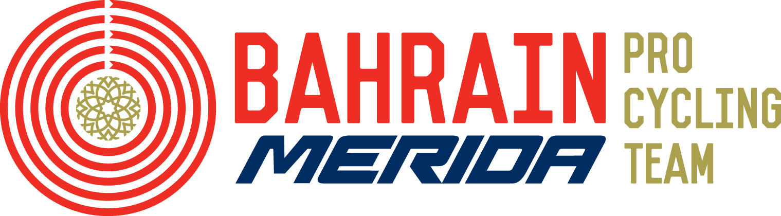 Bahrain Merida cycling jerseys.jpg