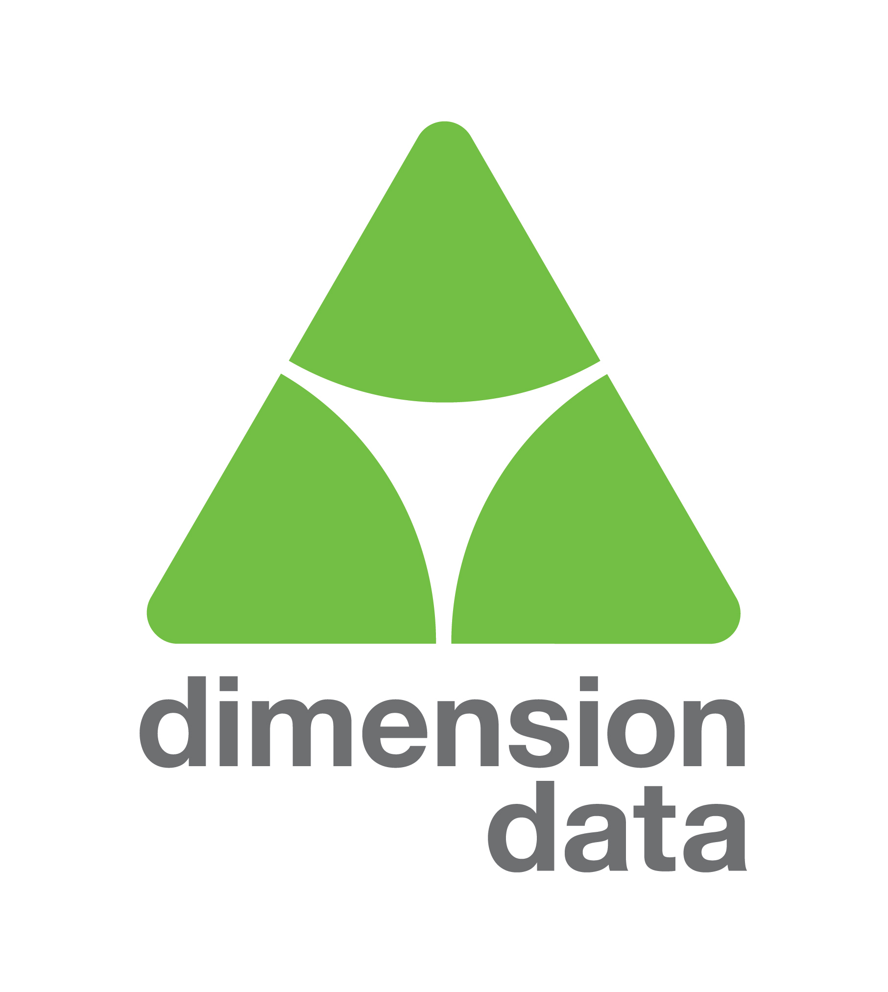 Dimension Data cycling jerseys.png