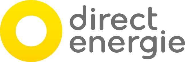 Direct Energie cycling jerseys.png