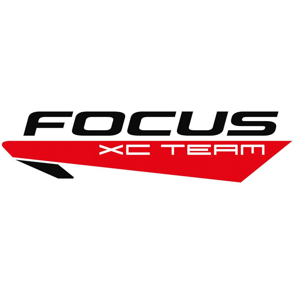 Focus XC cycling jerseys.jpg