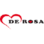 De Rosa cycling jerseys.png