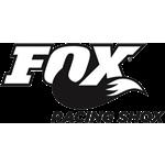 Fox cycling jerseys.jpg