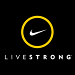 Livestrong cycling jerseys.png