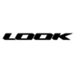Look cycling jerseys.jpg
