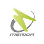 Merida cycling jerseys.jpg