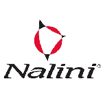 Nalini cycling jerseys.png