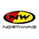 Northwave cycling jerseys.jpg