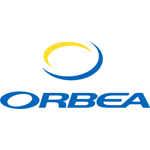 Orbea cycling jerseys.jpg