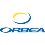 Orbea cycling jerseys.jpg