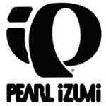 Pearl Izumi cycling jerseys.jpg