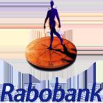 Rabobank cycling jerseys.png