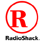 Radioshack cycling jerseys.png