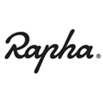 Rapha cycling jerseys.jpg