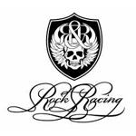 Rock Racing cycling jerseys.jpg