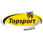 Topsport cycling jerseys.jpg