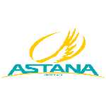 Astana cycling jerseys.png