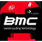 BMC cycling jerseys.jpg