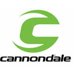 Cannondale cycling jerseys.png