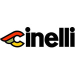 Cinelli cycling jerseys.jpg