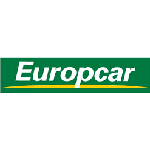 Europcar cycling jerseys.jpg