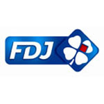 FDJ cycling jerseys.jpg