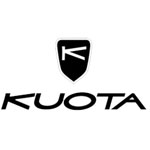 Kuota cycling jerseys.jpg