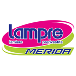 Lampre Merida cycling jerseys.png