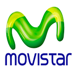 Movistar cycling jerseys.png