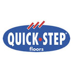 Quick Step Floors cycling jerseys.jpg