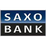 Saxo Bank cycling jerseys.jpg