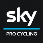 Sky cycling jerseys.png