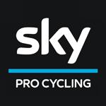 Sky cycling jerseys.png