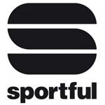 Sportful cycling jerseys.jpg