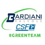 Bardiani Csf cycling jerseys.jpg