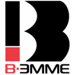 Biemme cycling jerseys.jpg