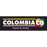 Colombia cycling jerseys.jpg