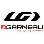 Louis Garneau cycling jerseys.jpg